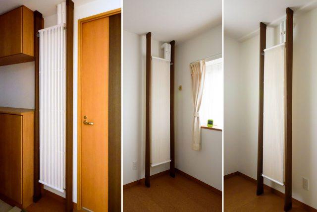 名古屋クール暖体感モデルハウスの写真