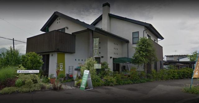 岩手県の長澤忍建築舎様